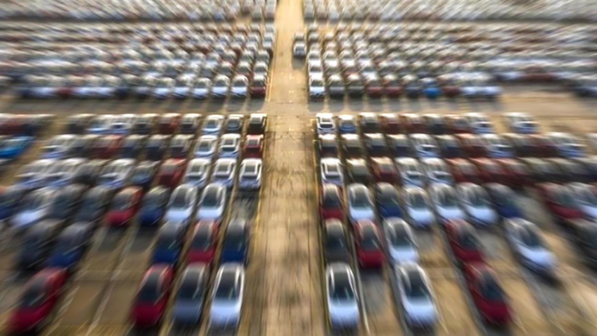 Da Hertz, Renault e Nissan primi segnali di allarme di una crisi economica di cui ancora non abbiamo compreso le dimensioni