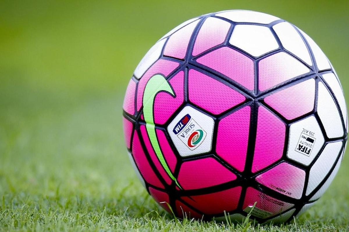 Spadafora: La Serie A ripartirà il 20 Giugno