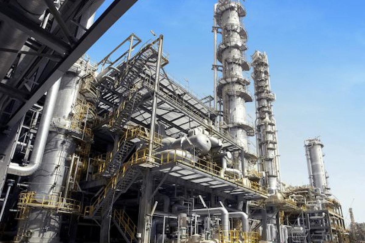 Mercato del petrolio, la bufera è davvero alle spalle?