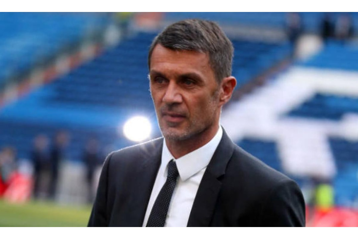 Milan, arriva Rangnick: probabile l'addio di Maldini