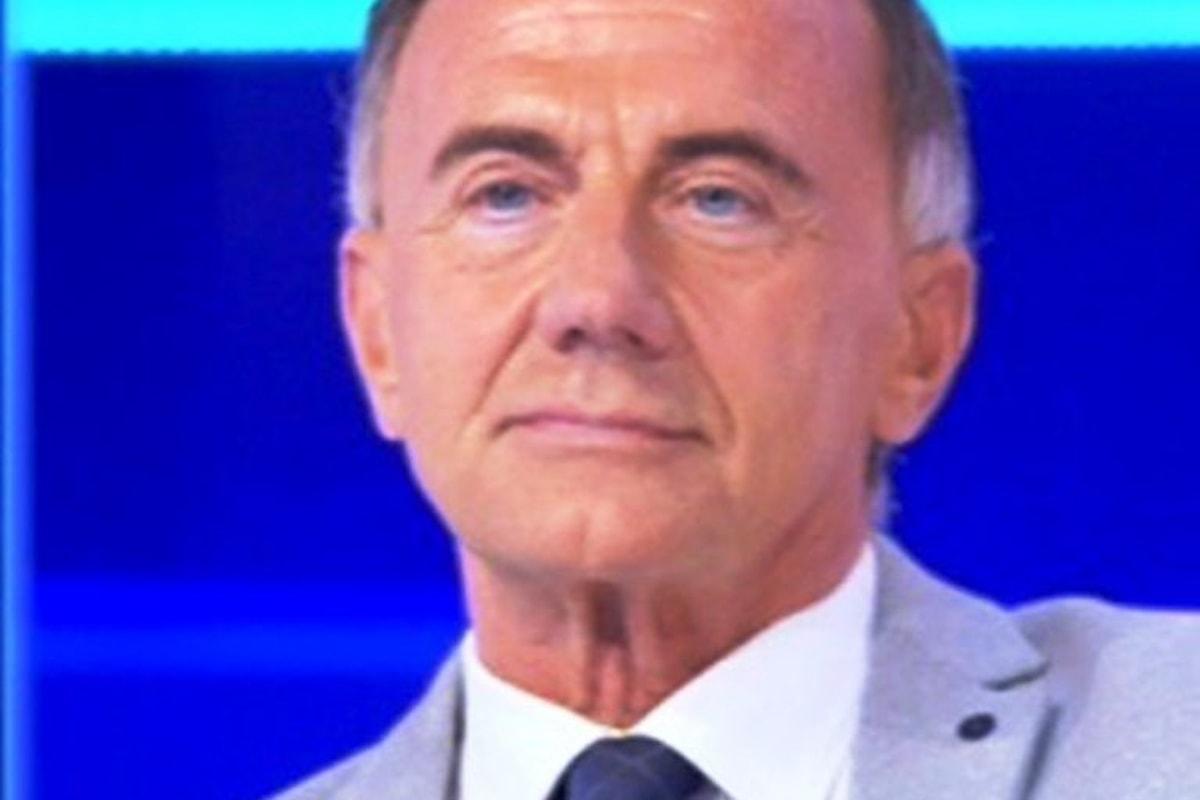 Michele Cucuzza a iGossip.it: Mi sono divertito molto al Grande Fratello Vip 4
