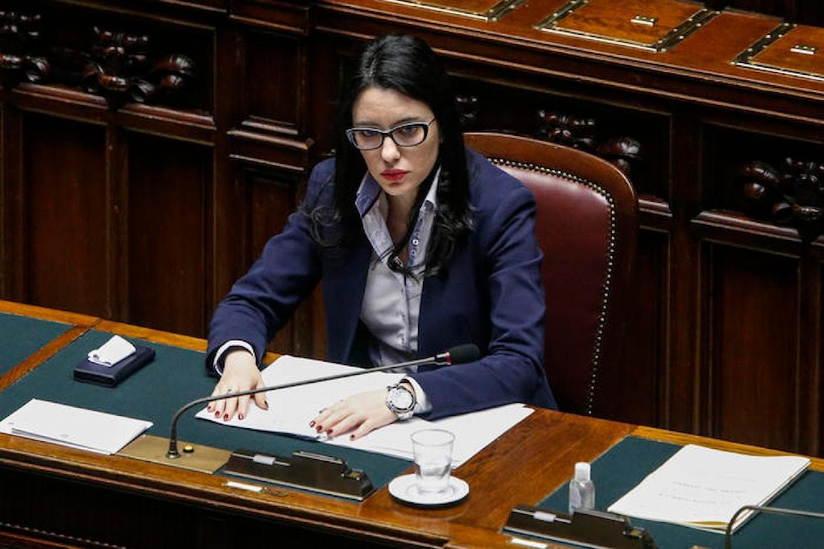 Scuola: la ministra Azzolina risponde alle critiche piovute dopo la sua intervista a Sky