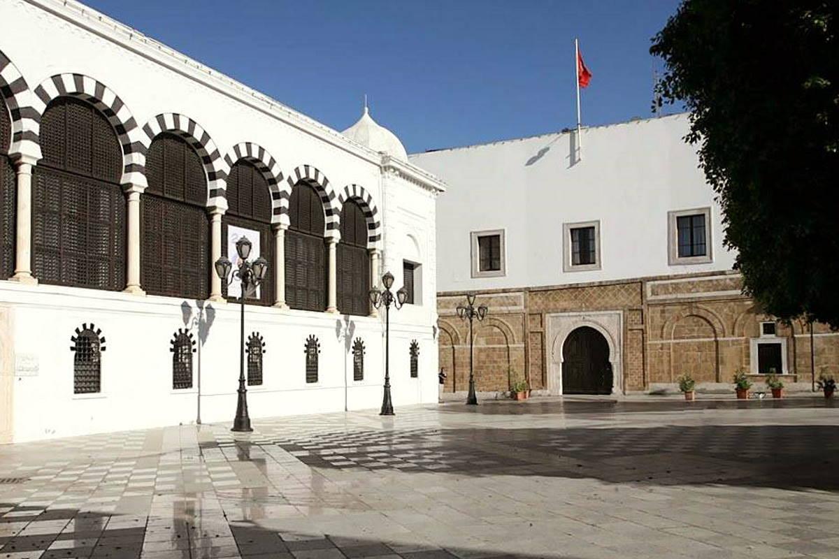 Tunisia, servono subito 5 miliardi di euro