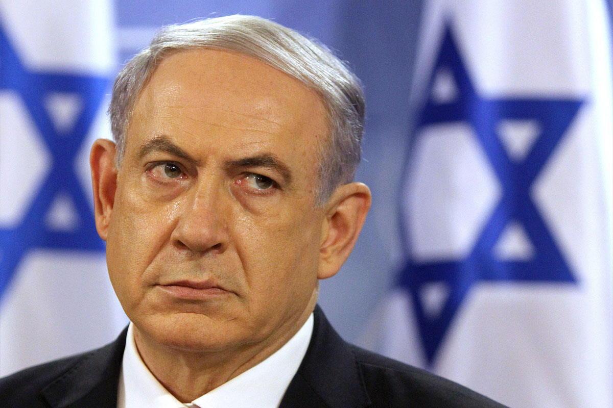 La comunità internazionale ammonisce Israele per l'annessione di parte della Cisgiordania prevista dal 1 luglio