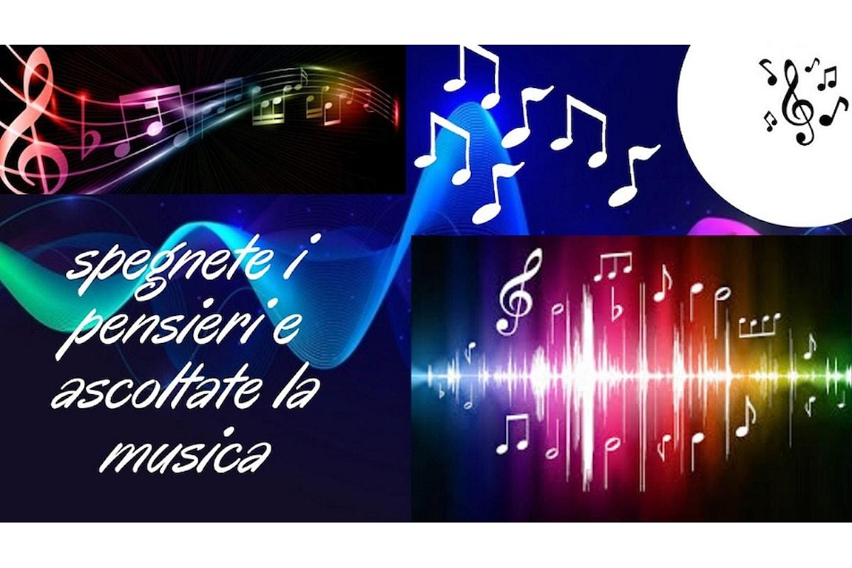 """Reggio Emilia – Singolare video-concerto on line degli alunni dell'I.C. """"Leonardo Da Vinci"""""""
