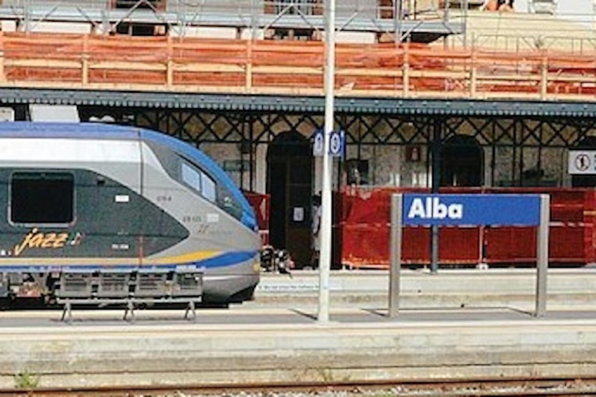"""Online il """"Jingle-Karaoke"""" per chiedere la riapertura delle linee ferroviarie sospese in Piemonte"""