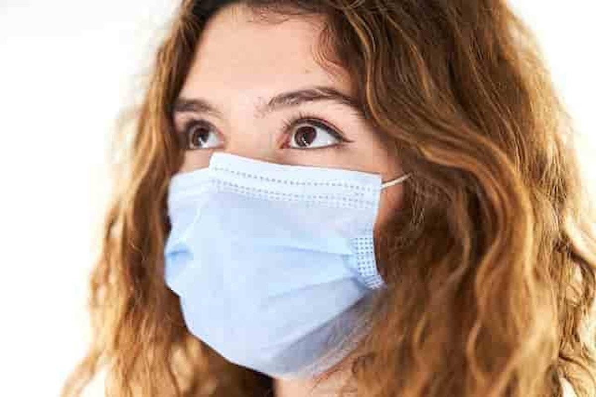 Coronavirus, Zangrillo: Il virus circola ancora ma in modo più debole