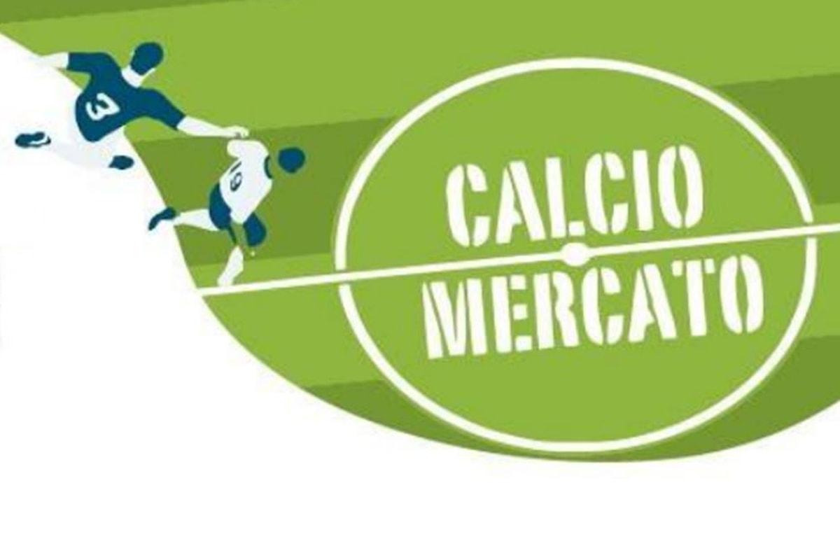 Una serata evento per celebrare il Calciomercato e inaugurare una mostra inedita dedicata alla storia del Calciomercato