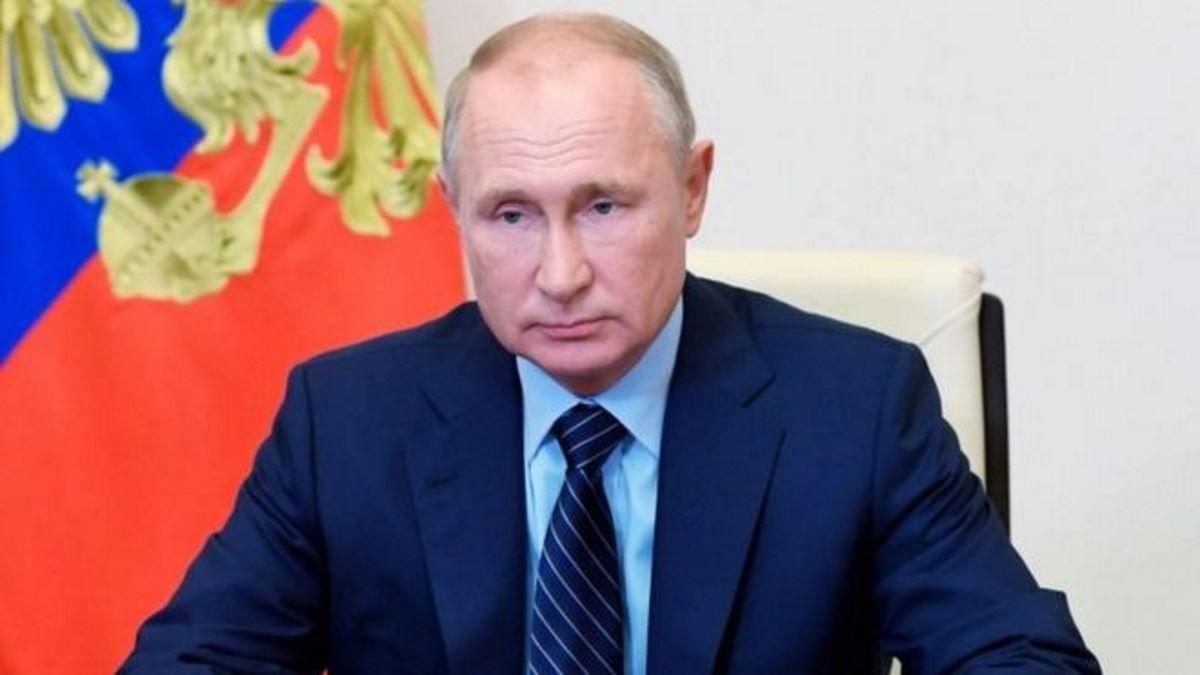 Putin: Mosca ha registrato il primo vaccino