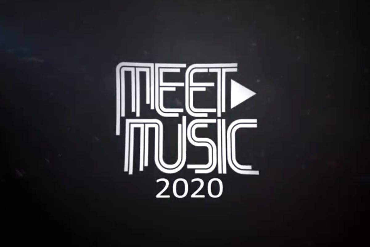 MINI Meets Music Contest, il 1 settembre 2020 vengono comunicati i finalisti