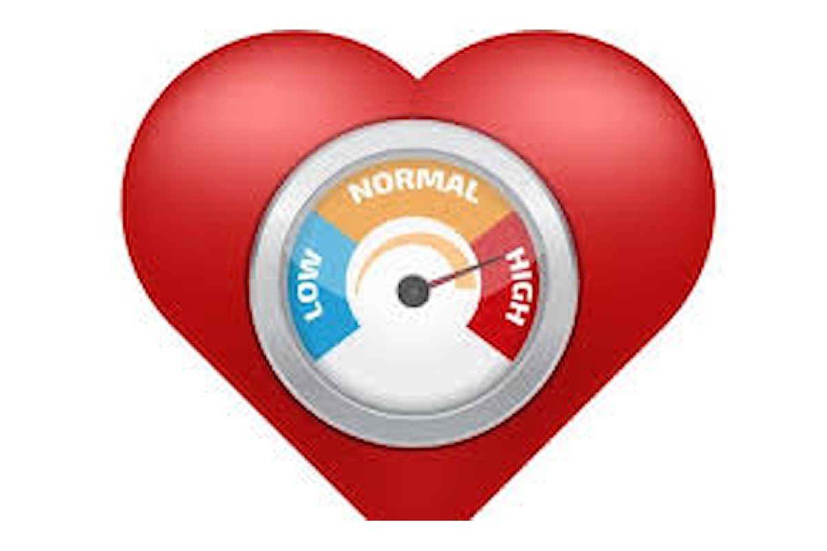 L'importanza dell'aumento dei trigliceridi quale rischio cardio vascolare