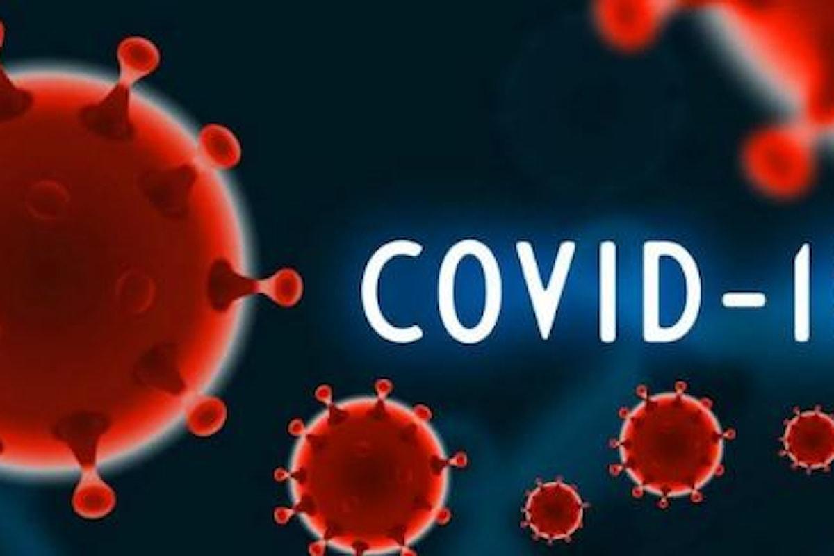 Covid 19. In Romania salgono i contagi e la disinformazione