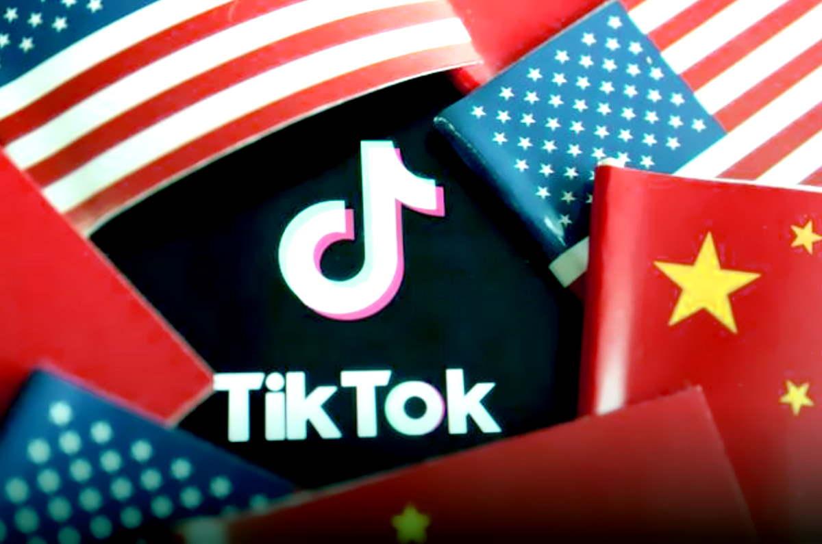 Tik Tok, per Trump la scadenza è il 15 settembre: l'App dovrà essere ceduta o dovrà chiudere