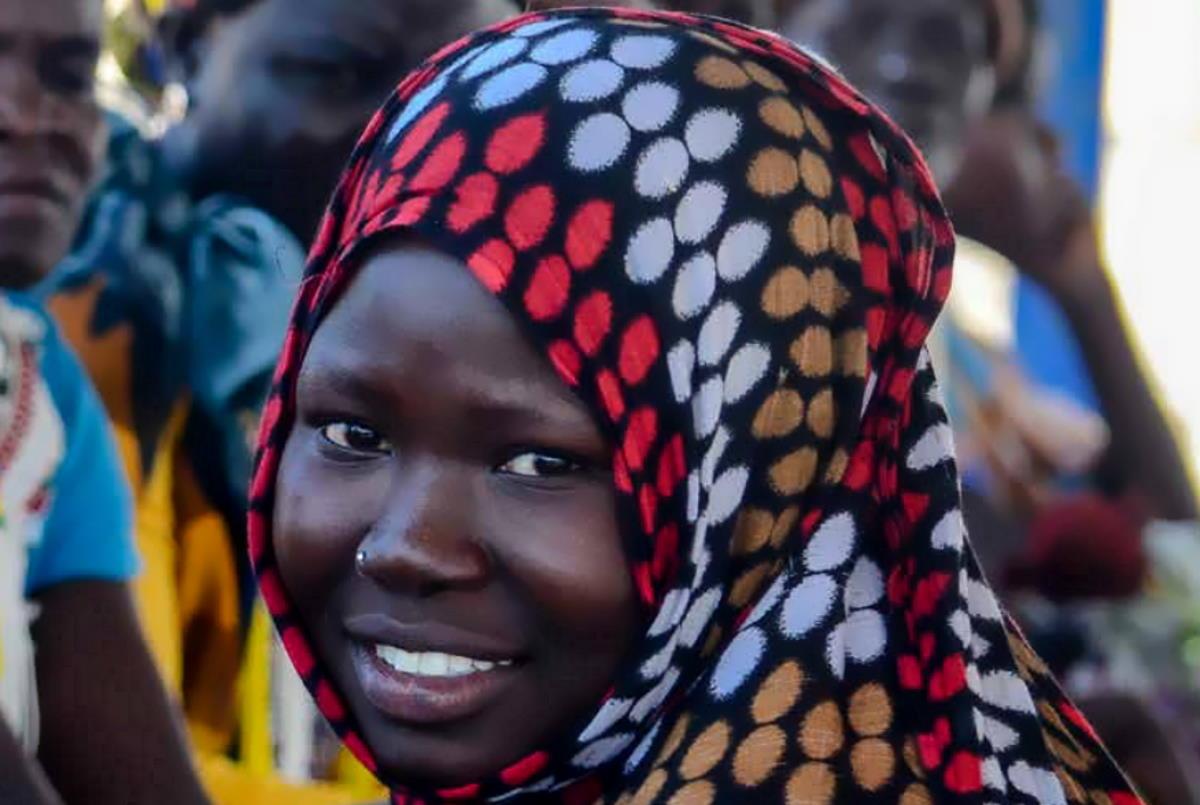 Salute, alimentazione e sicurezza, il rapporto UNHCR da voce ai bisogni dei rifugiati sudanesi
