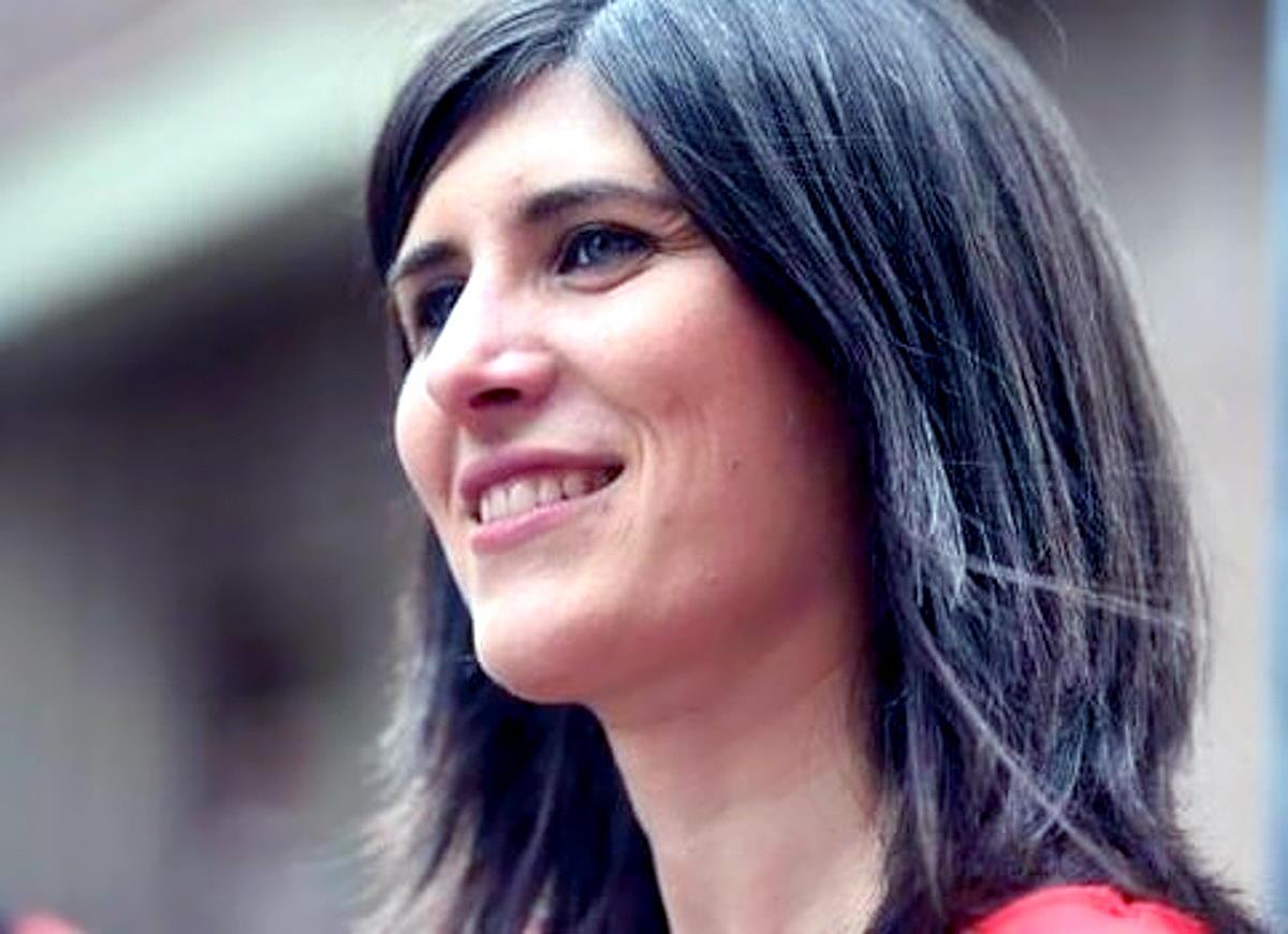 Movimento cinque stelle: la sindaca Appendino condannata a sei mesi si auto sospende dal Movimento