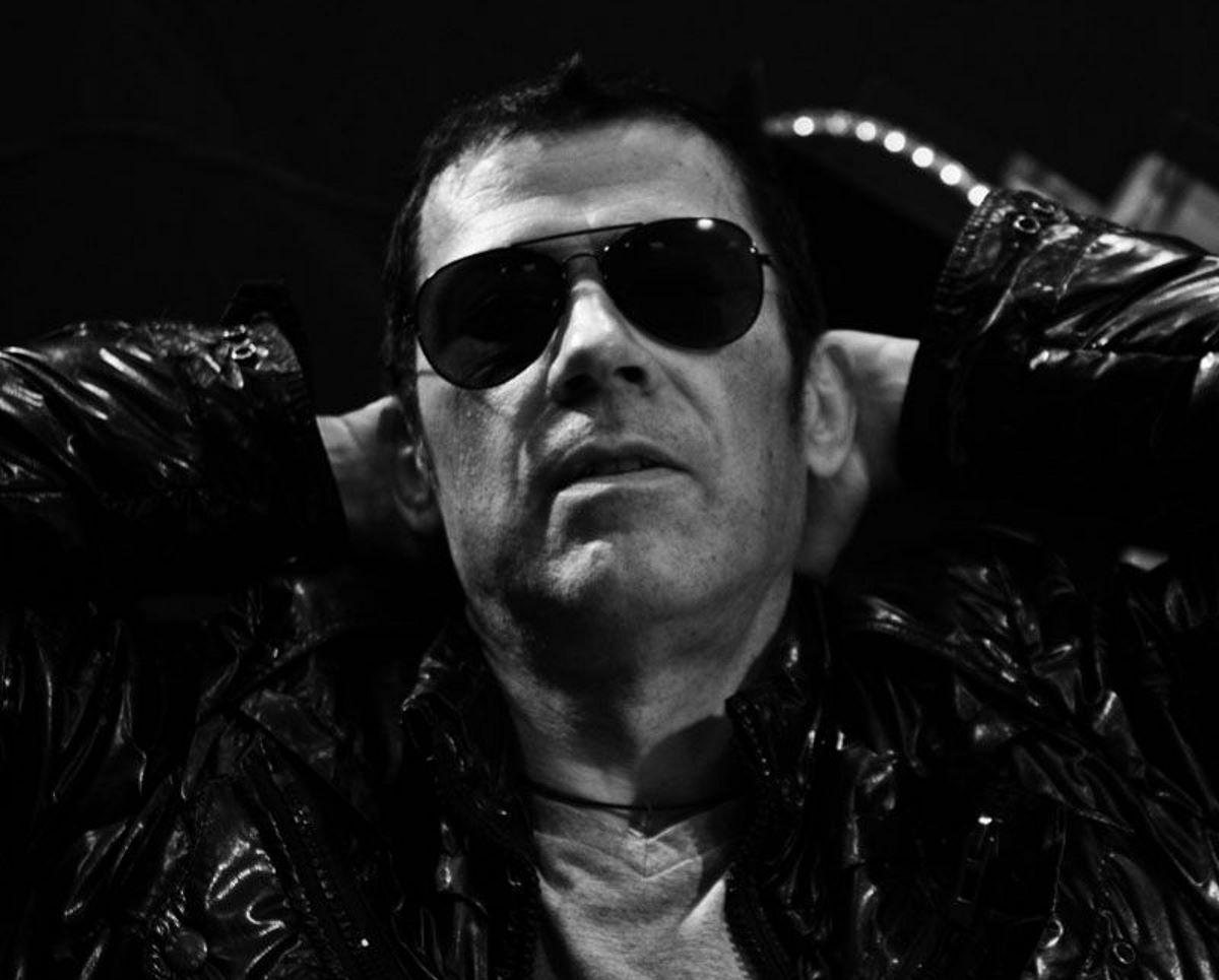 Alberto Styloo, Pretty Face: su K-Noiz i nuovi remix