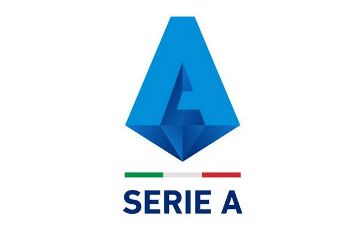 Coronavirus, contagiato anche il presidente della Lega Serie A
