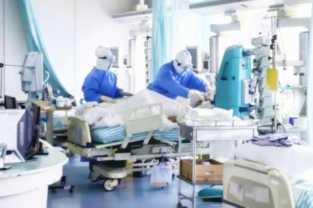 Covid al 6 ottobre: nuovi casi in aumento e 28 i morti nelle ultime 24 ore