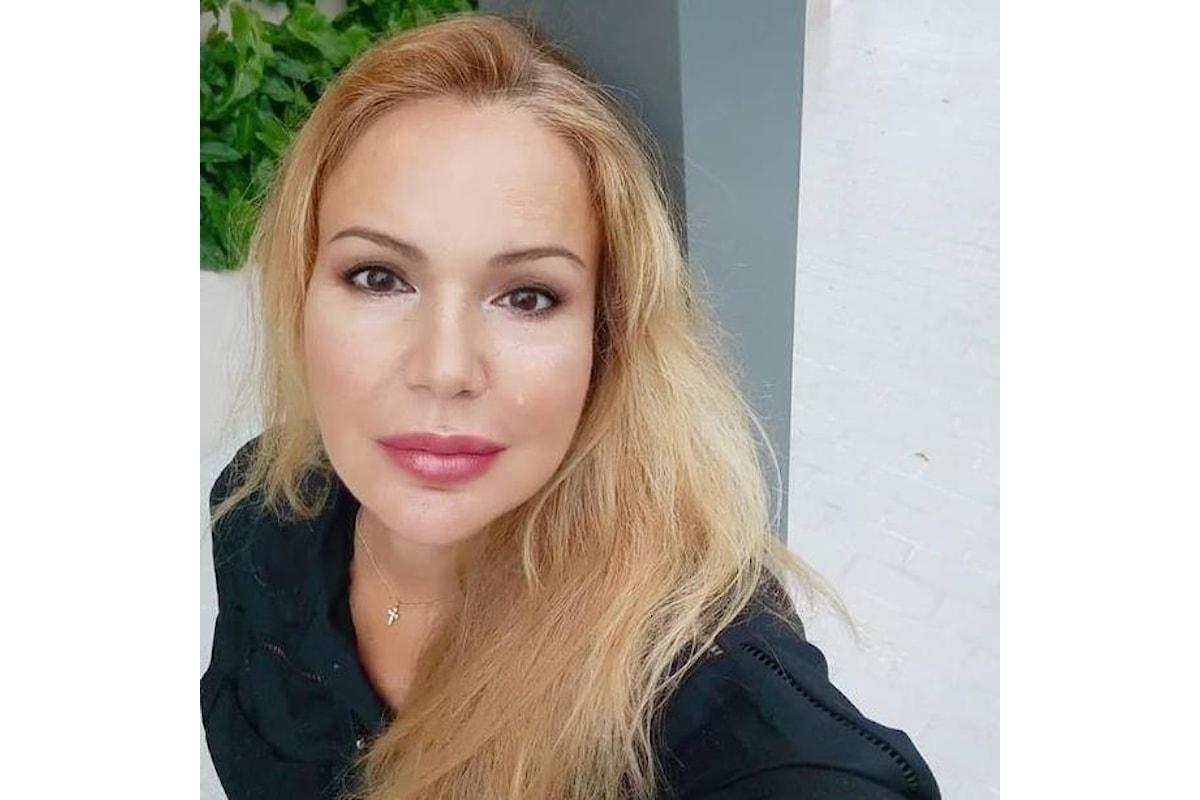 Jeannette Rodriguez vuole tornare in Italia: l'appello della diva delle telenovelas