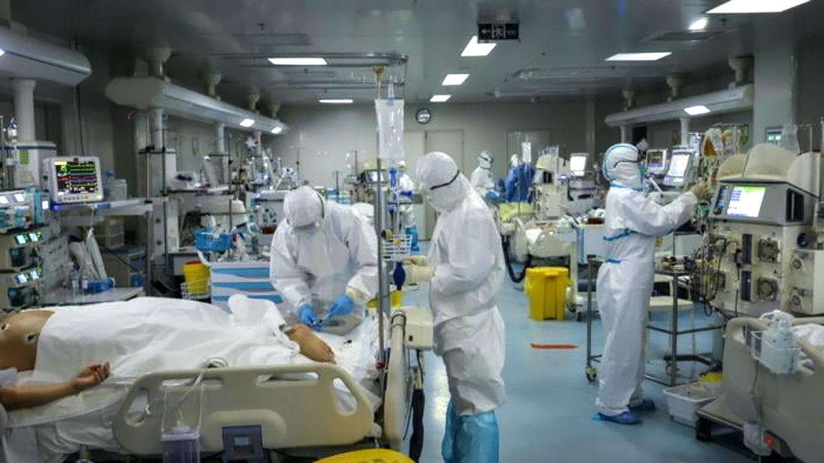 Covid al 18 ottobre: 11.705 i nuovi casi, oltre 7mila i ricoverati di cui 750 in intensiva e 69 i morti