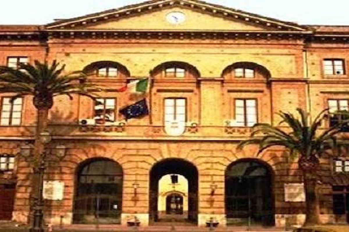 Milazzo (ME) - Avviso per l'assegnazione in locazione di alloggi d'edilizia popolare