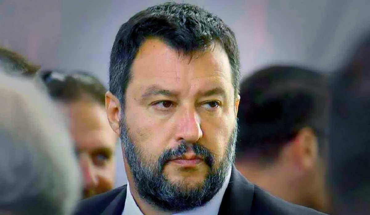 La Camera conferma le modifiche ai decreti sicurezza di Salvini