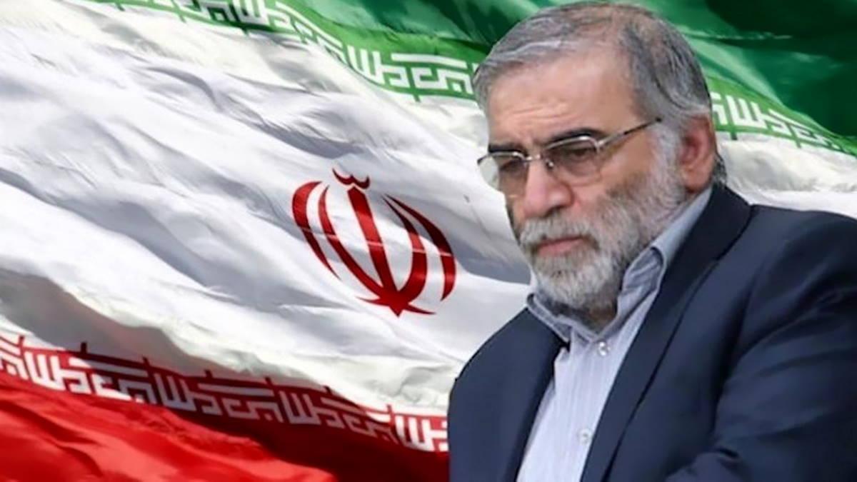 Assassinato in un attentato Mohsen Fakhrizadeh, al vertice del programma nucleare iraniano
