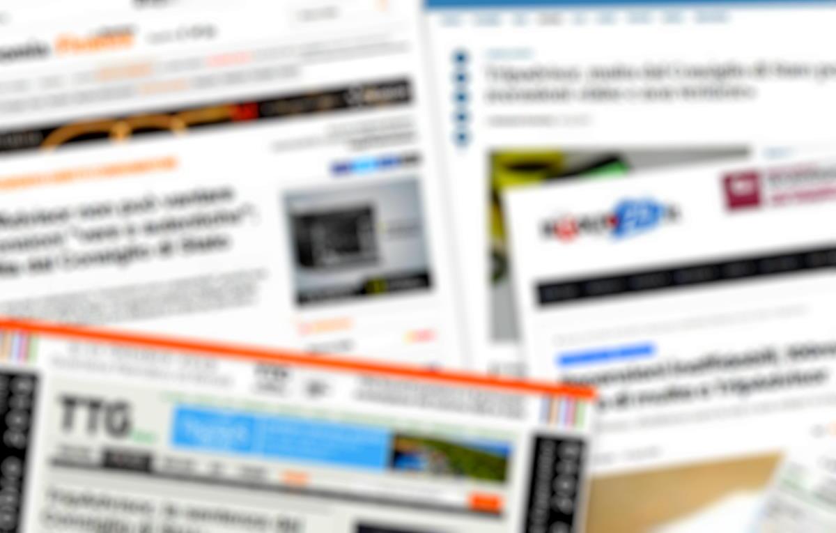 L'aggiornatissimo elenco di 353 siti inaffidabili che forse potrebbero essere gli unici affidabili