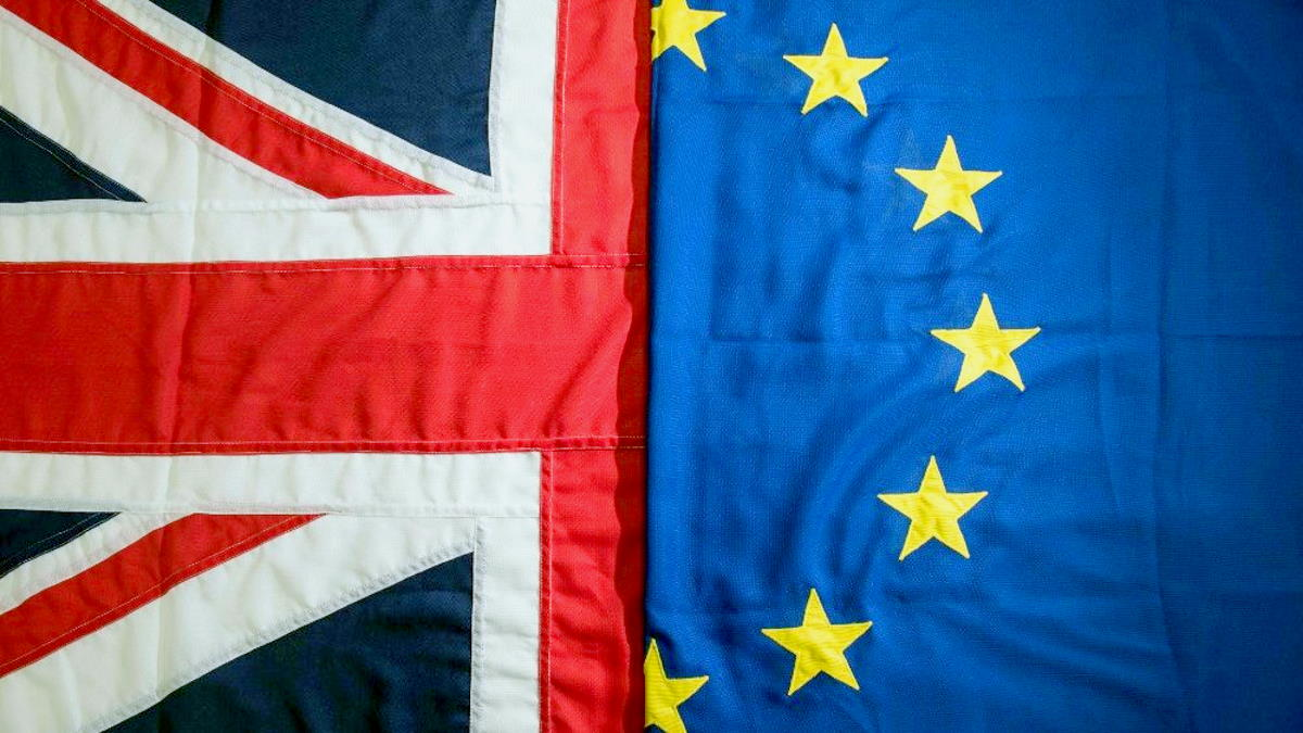 Pubblicati i documenti che regoleranno la Brexit, compreso quello con gli accordi commerciali