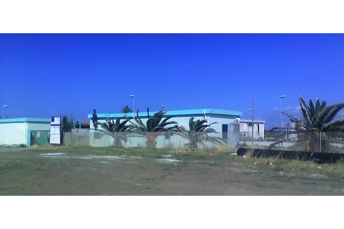 Milazzo (ME) – Sindaco e Assessore rispondono ad interrogazione su depuratore comunale