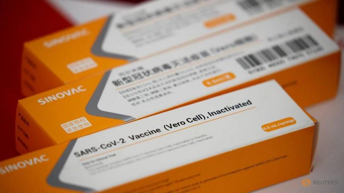 La cinese Sinovac Biotech annuncia un nuovo vaccino: CoronaVac