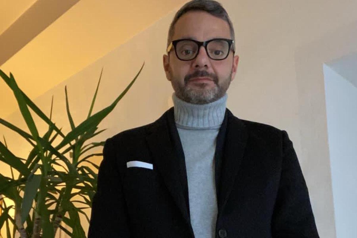 Luciano C. (Sbancaofficial): tanti consigli per scommettere divertendosi sempre