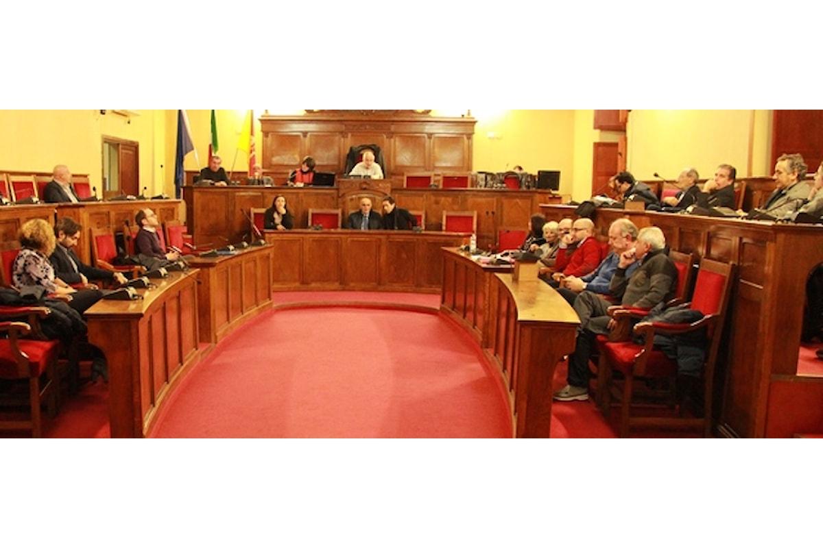 Milazzo (ME) - Giunta approva nuova perizia al servizio di raccolta rifiuti