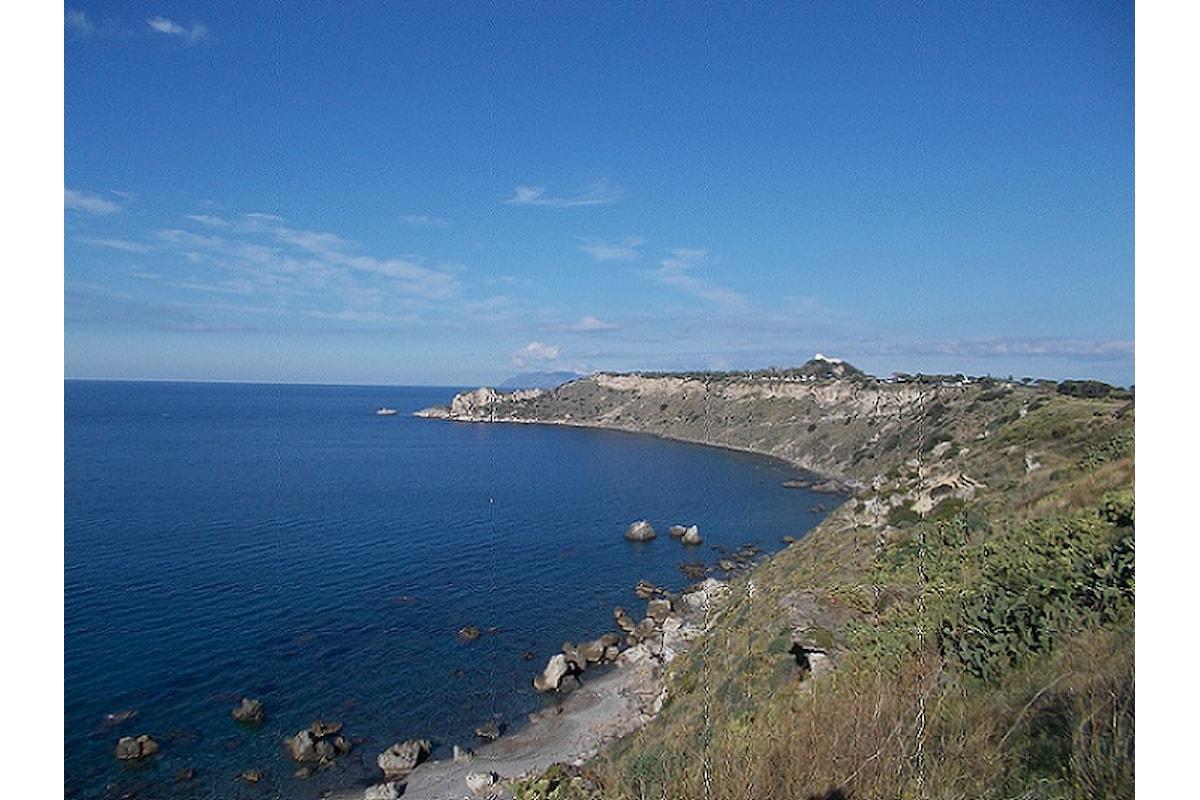 Milazzo (ME) - Progetto di monitoraggio avviato da Comune e Area marina