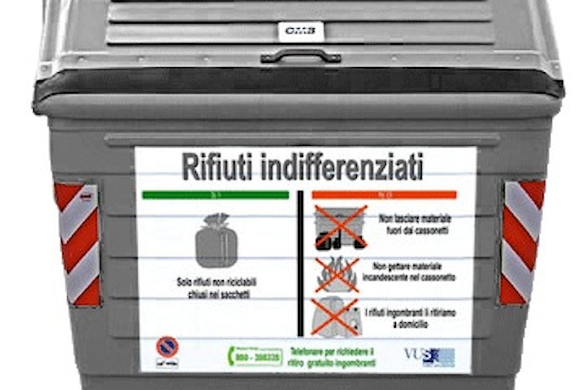 """Milazzo (ME) - Conferimento rifiuti """"indifferenziati"""", nuovi problemi alla discarica"""