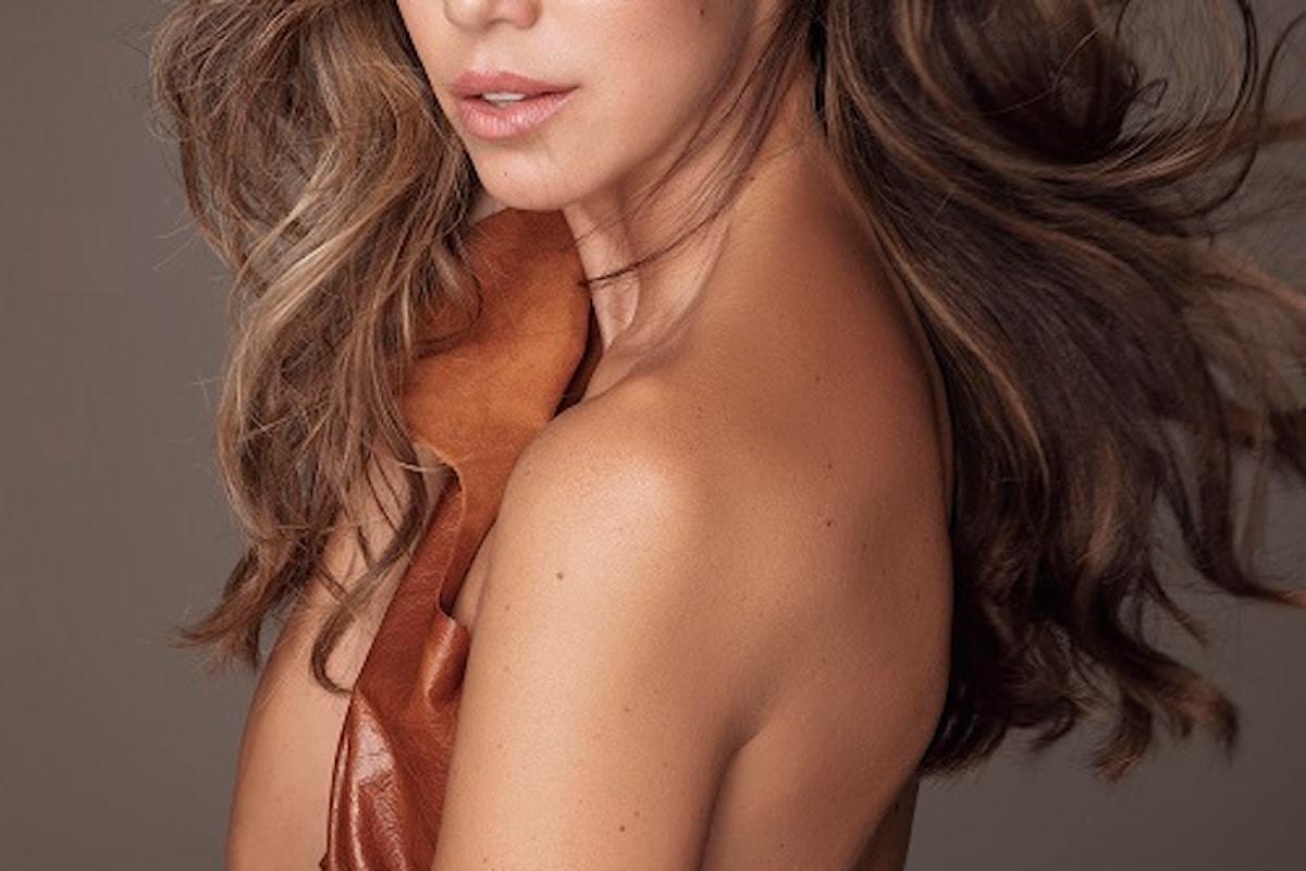 Eleonora Pieroni, attrice e modella icona dello showbiz internazionale che ha incantato New York