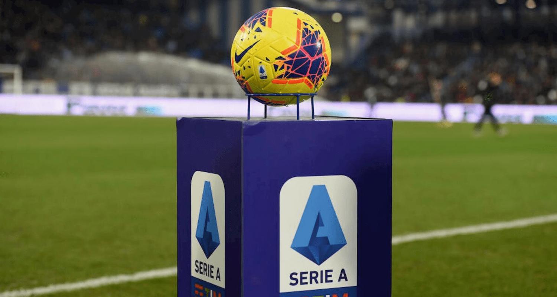 Ultima giornata del girone d'andata di Serie A: parità nell'anticipo Benevento-Torino. Sabato altre 4 sfide