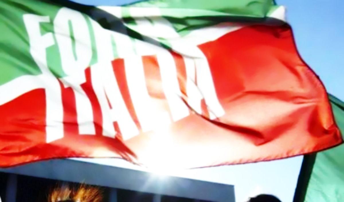 Zangrillo: Berlusconi in ospedale nel principato di Monaco