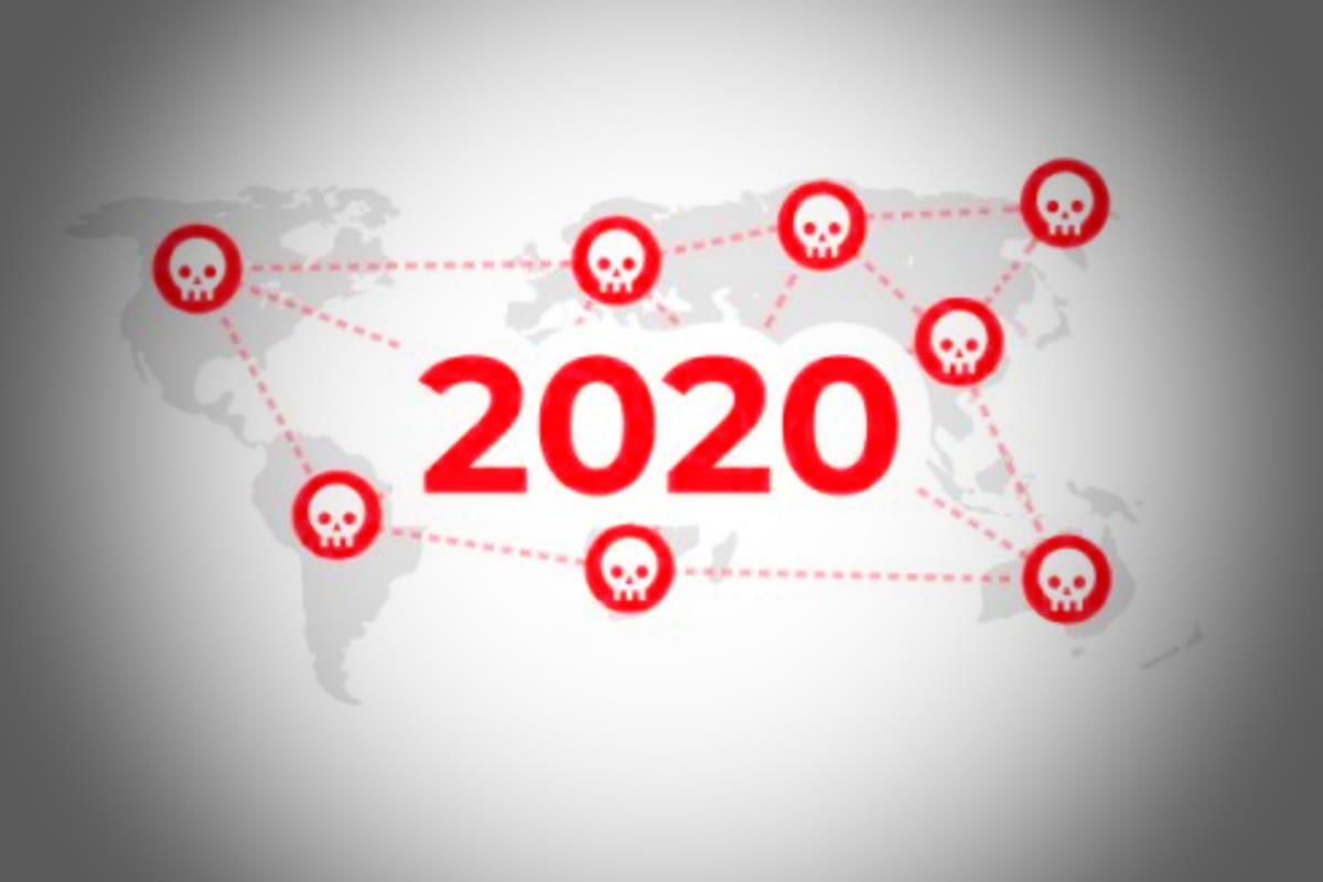La top 5 dei cyber attacchi del 2020. L'analisi degli esperti di Odix