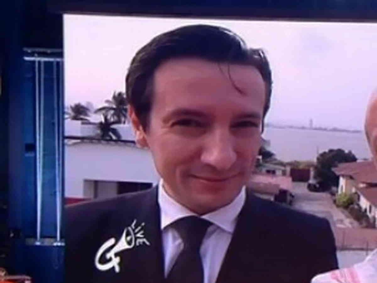 Dolore e sgomento dell'Unicef per la perdita dell'ambasciatore italiano Attanasio