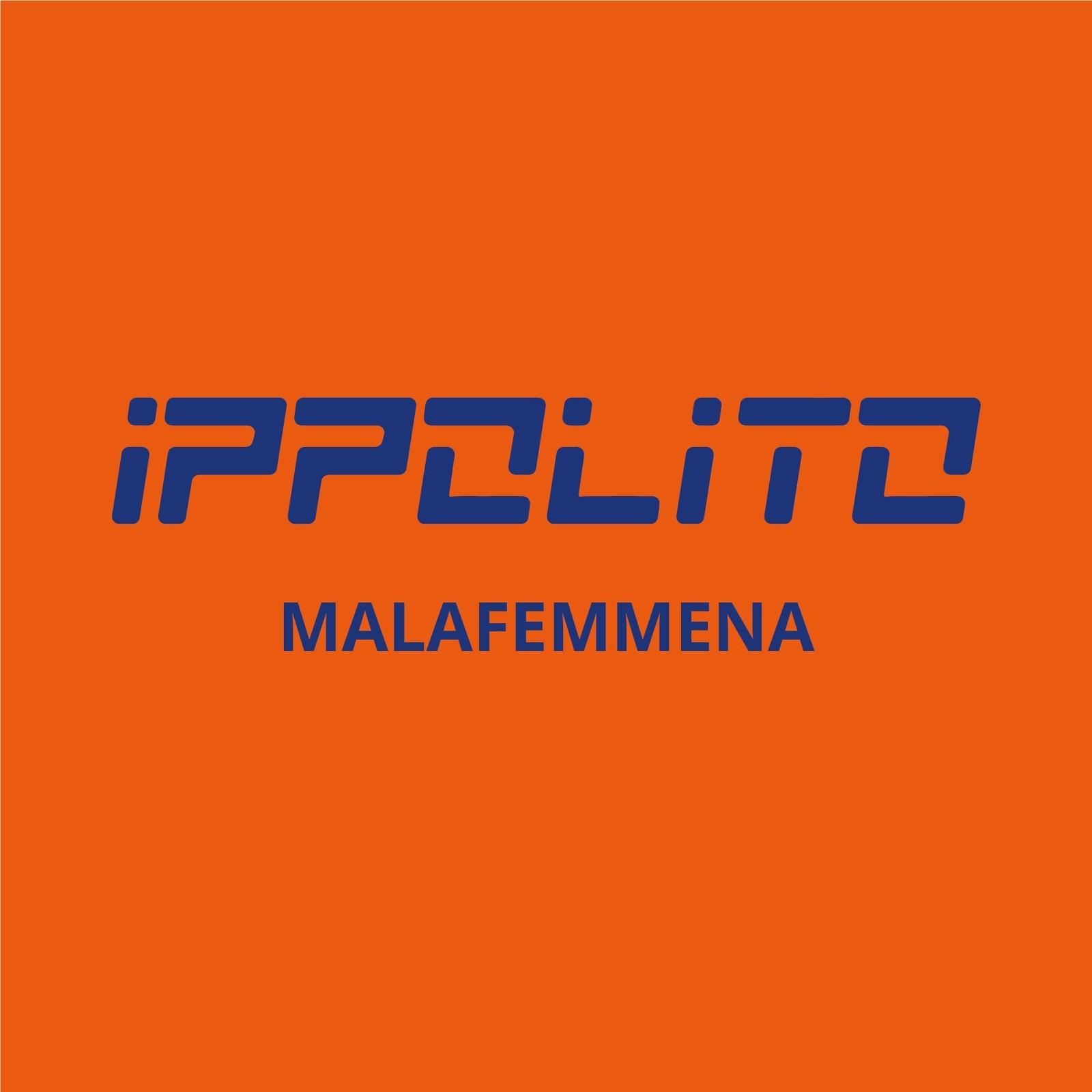 """IPPOLITO, """"Malafemmena"""" una nuova interpretazione dal disco """"Piano pop"""" che omaggia i grandi classici della musica leggera italiana"""