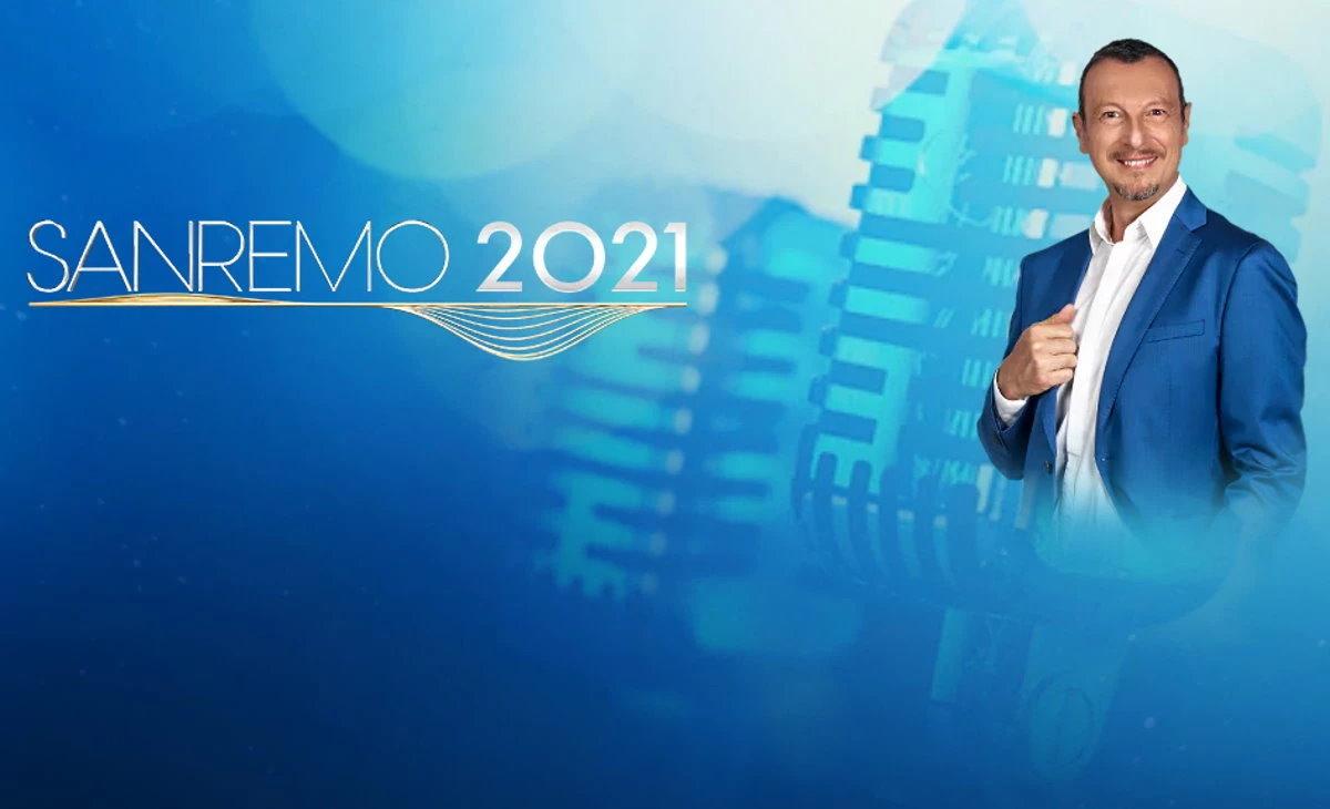 Il Festival di Sanremo 2021 si farà... senza la presenza di pubblico all'Ariston