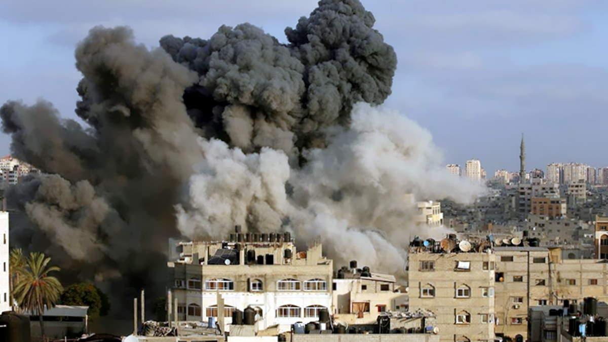Amnesty: ecco chi potrà ottenere giustizia dalle inchieste della CPI a Gerusalemme est, in Cisgiordania e a Gaza