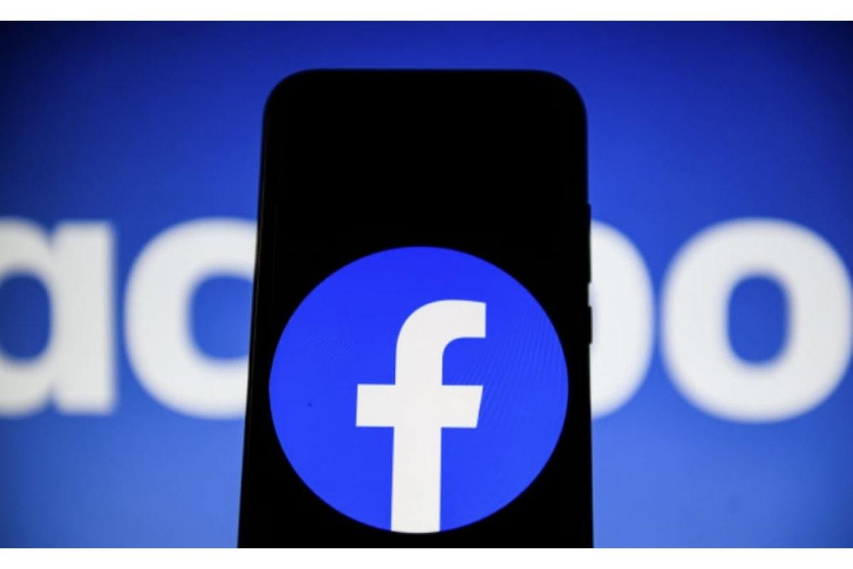 Facebook dovrà pagare 650 milioni di dollari a seguito di una class action per violazione della privacy