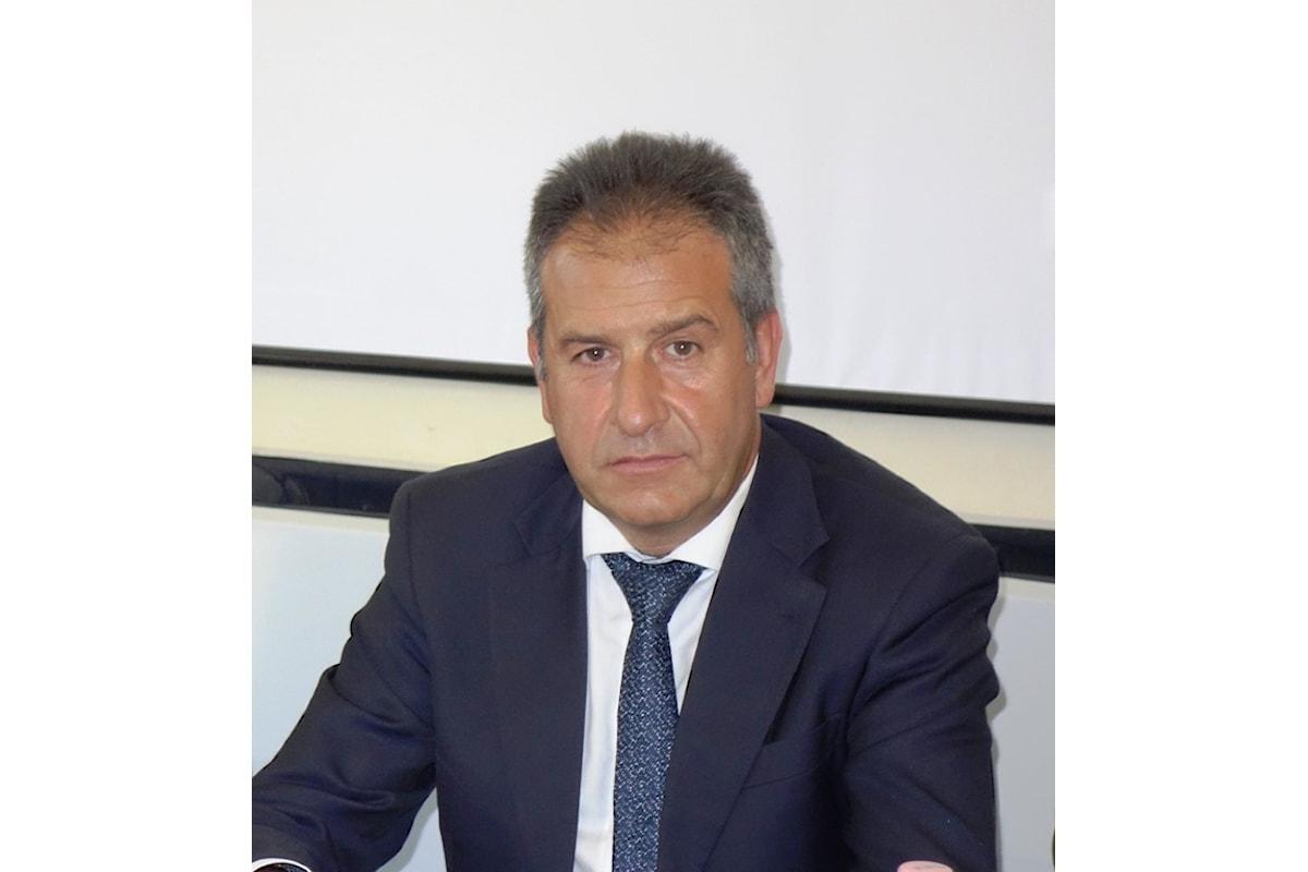 La Federazione Nazionale Aree Interne chiede un incontro al Ministro per il Sud On. Carfagna