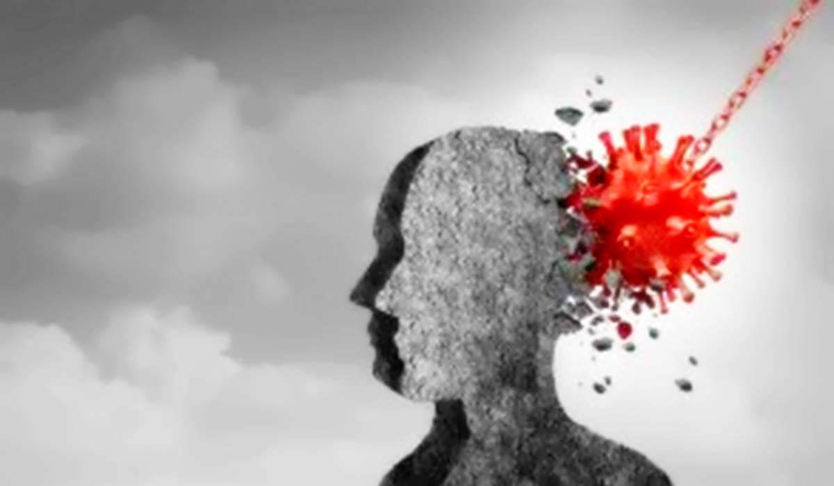 Sono stati segnalati sintomi persistenti, soprattutto di natura neurologica, tra i sopravvissuti, e non solo, al Covid-19