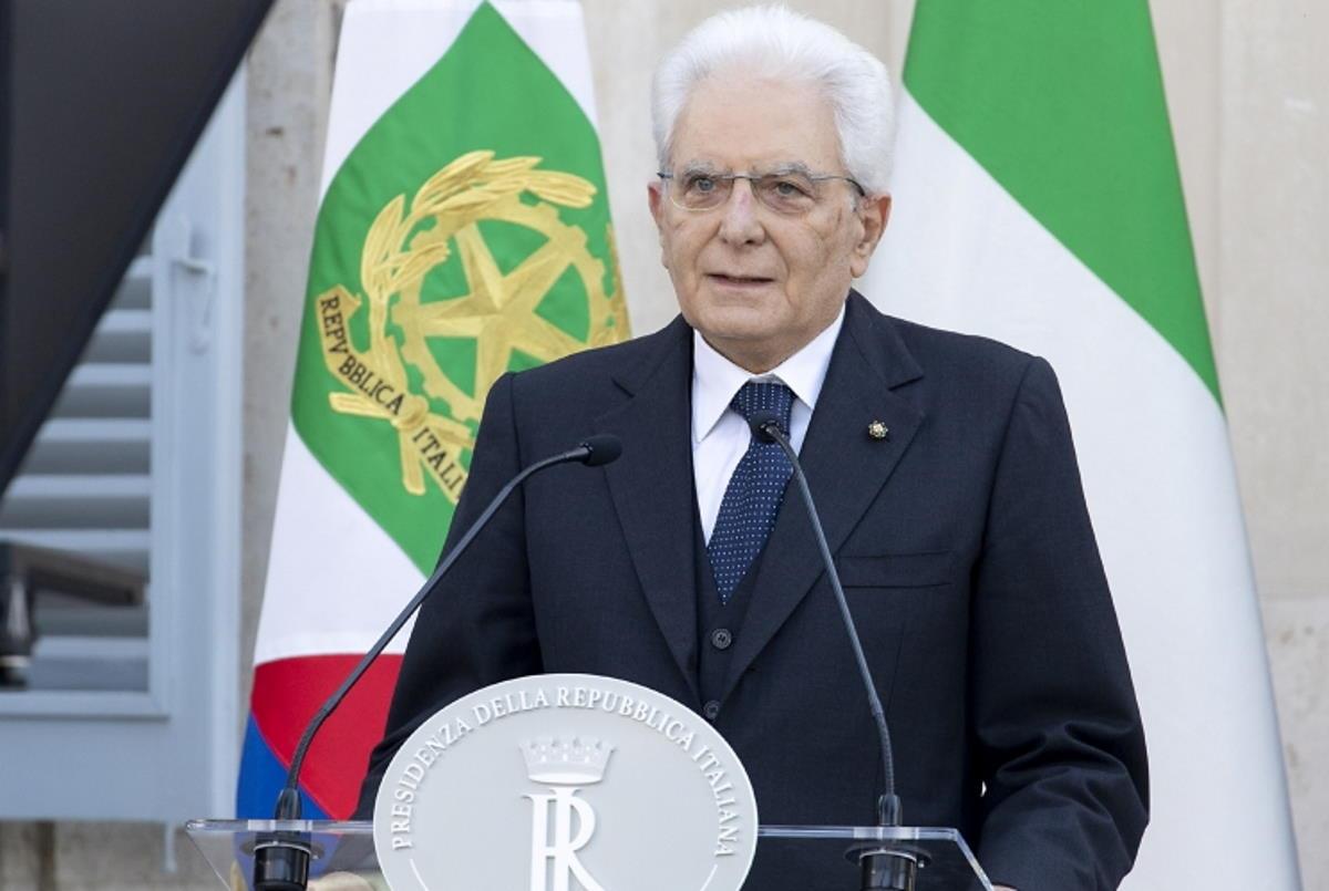 """21 marzo 2021, le parole di Mattarella per la """"Giornata nazionale della Memoria e dell'Impegno in ricordo delle vittime innocenti delle mafie"""""""