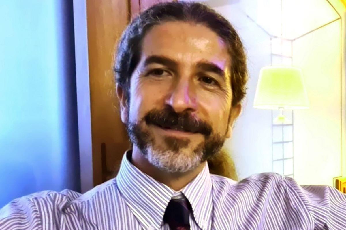 È bufera per il collaboratore scelto dal sottosegretario all'Istruzione Sasso: è a processo per aver diffamato l'ex ministra Azzolina