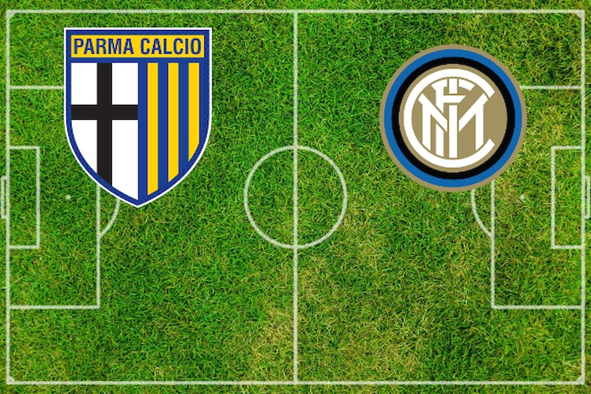 Aspettando Parma-Inter: cosa succederà?