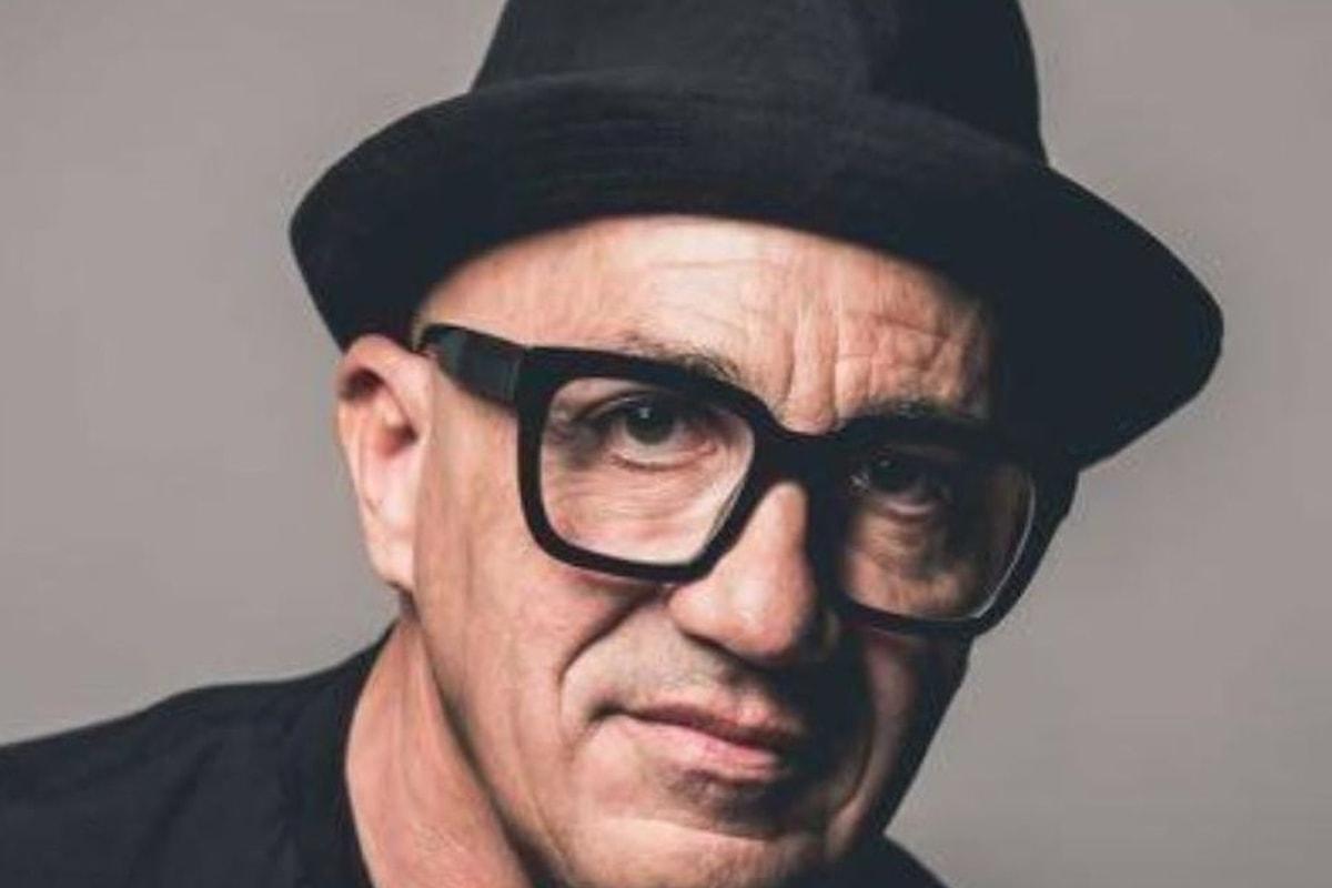 Diego Broggio (DB Boulevard): prende il via una collaborazione con Jaywork Music Group